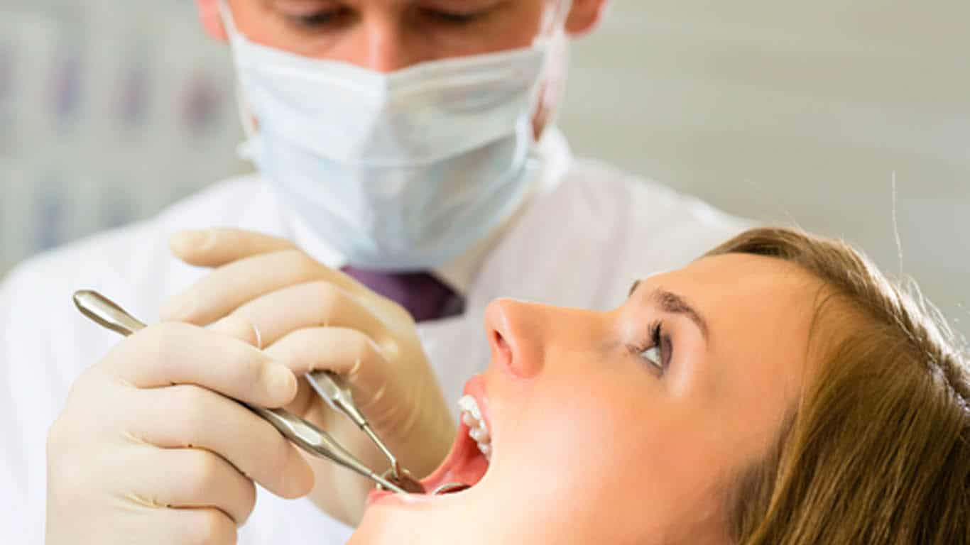 Different From Dentists – Orthodontists Are Specialists